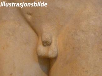 gratis norsk porno hvordan måle penis