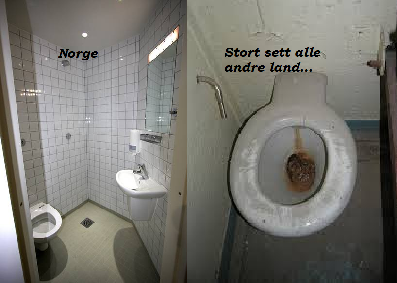 do-toalett-fengsel