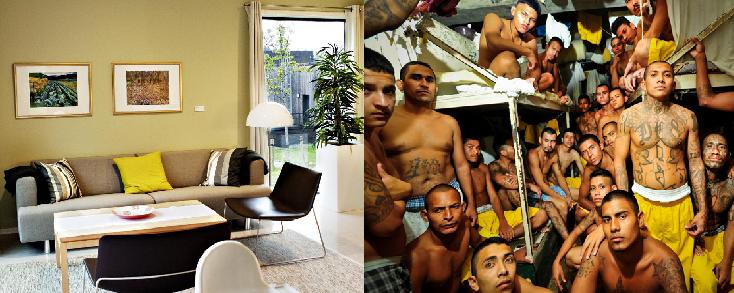 fellesområde-fengsel-eavisa