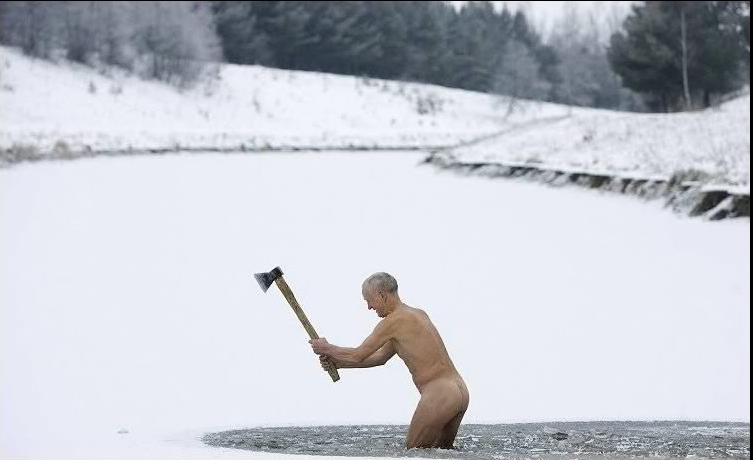 nordlendinger-norge-morsomme-bilder-eavisa