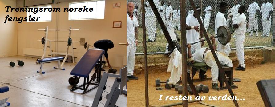trening-fengsel-eavisa