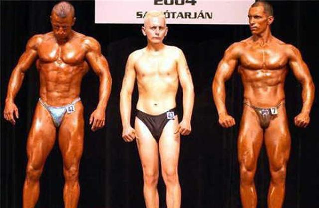 bodybuilding-funny