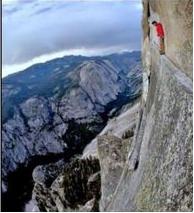 fjellklatring-eavisa