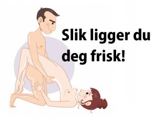 free hd porn movies gode sexstillinger