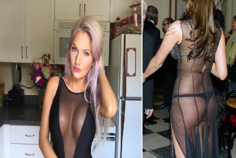Sex historier dk erotisk massasje video