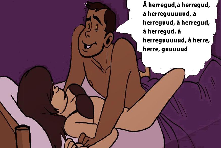 herregud-sengeaktivitet-eavisa