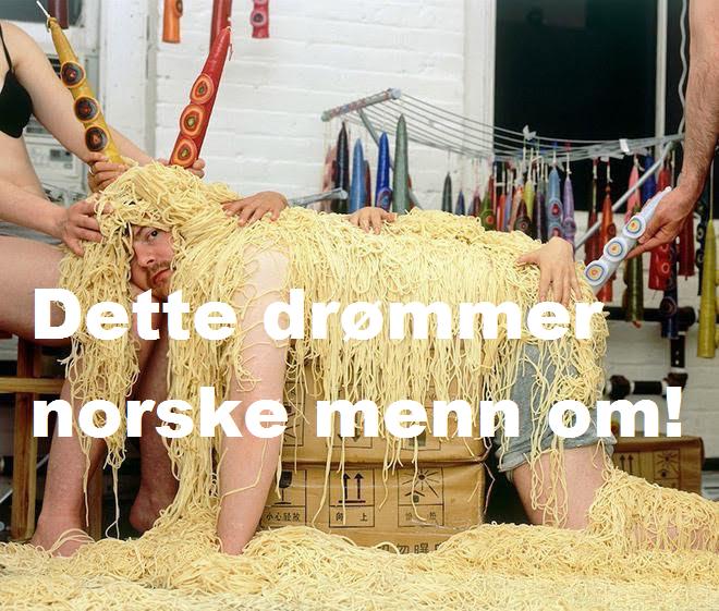 NAKENBILDER PÅ NETT VIAGRA