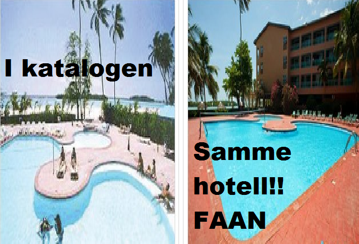 hotell-lurt-eavisa