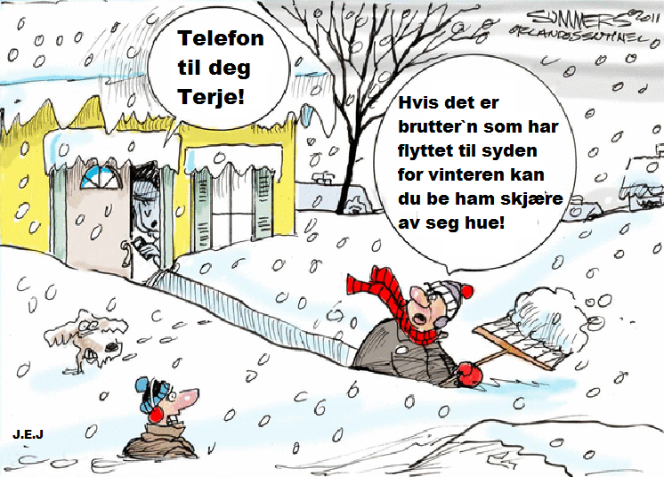 snømåking-eavisa
