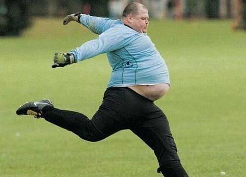 han fotball icloud bilder