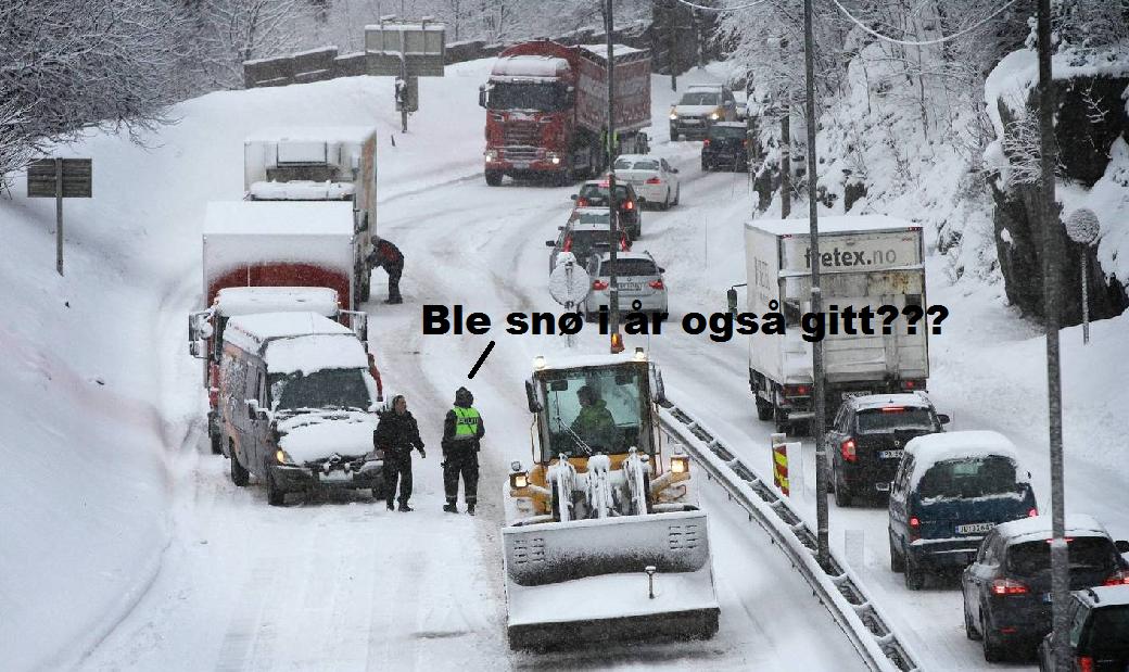 snø-vinterdekk-frister-eavisa