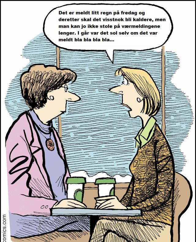 værmeldinger-nordmenn-været-eavisa