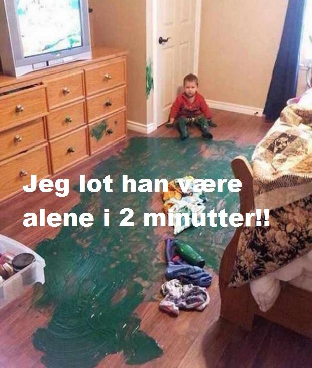 mandag-humor-eavisa