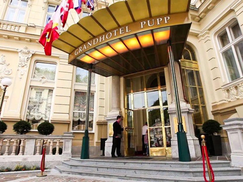 Verdens verste hotellnavn for oss nordmenn!