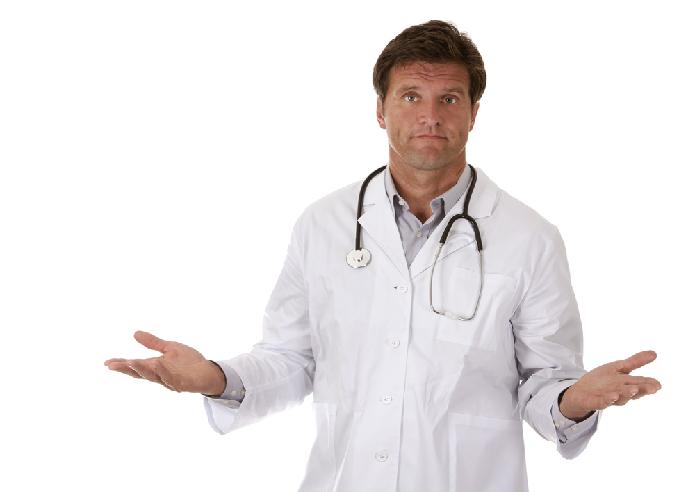 lege-sykepleiere-satire-ironi-humor-eavisa