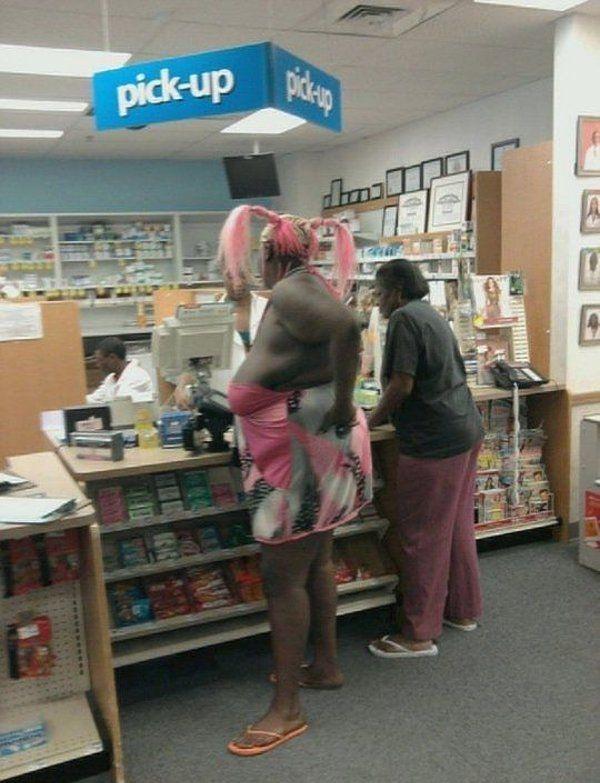 people-of-waalmart-eavisa