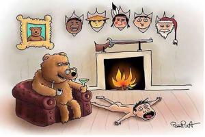 bjørn-teppe-satire-eavisa