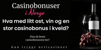 bonus-casino-norge