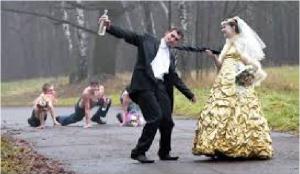 bryllup-alkohol-eavisa