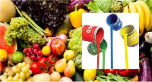 grønnsaker-er-sunt-satire-eavisa
