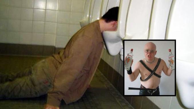 fanget av spion kamera mann ute kvinne