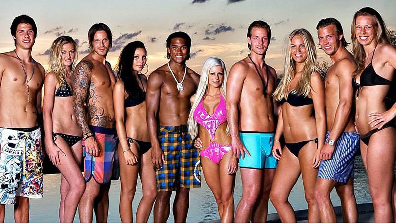 sexleketøy menn paradise hotel sverige