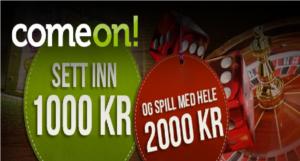 comeon-bonus-casino-eavisa