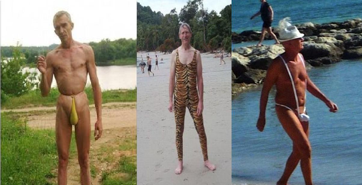 løpeklær homoseksuell menn swingers i oslo