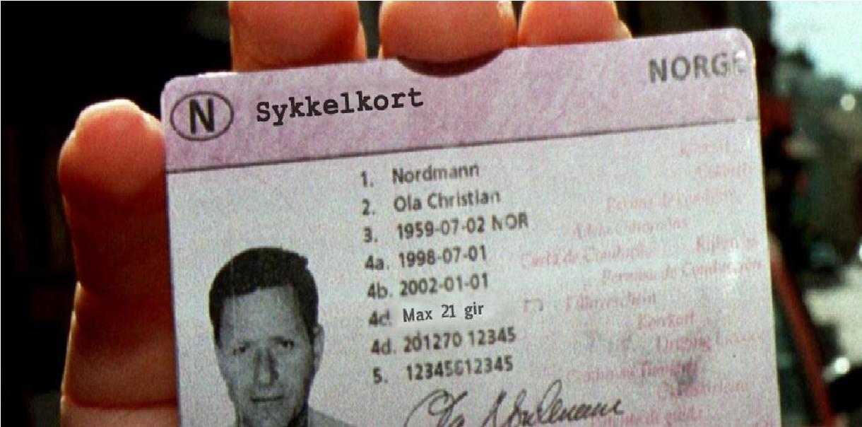 Porno Gutter Homoseksuell Nuru Massasje Stavanger