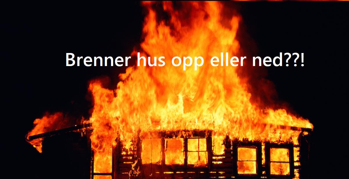 finn en kjæreste Knarrevik