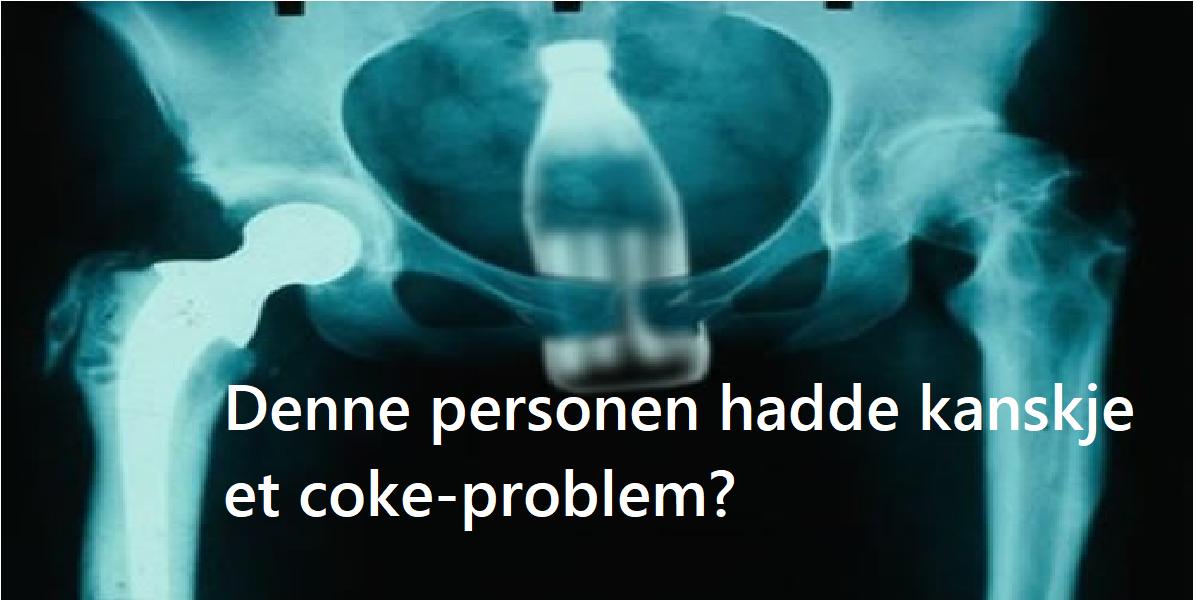møte folk på nettet norske blader