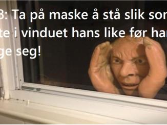 nabovarsler-nabofeide-humor-eavisa