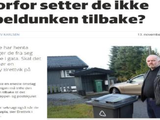 sinte-folk-i-lokalavisen-humor-eavisa