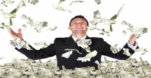 slik-blir-du-millionær-nettcasino-eavisa