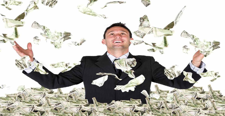 casino millionär