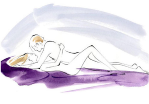 tilfeldig sex kamasutra stillinger