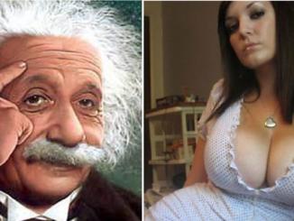 kvinner søker gutter dummy sexleketøy