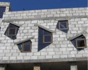 bygningsarbeidere2