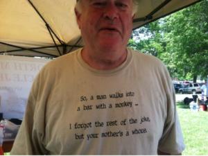 gamle-i-tskjorter2