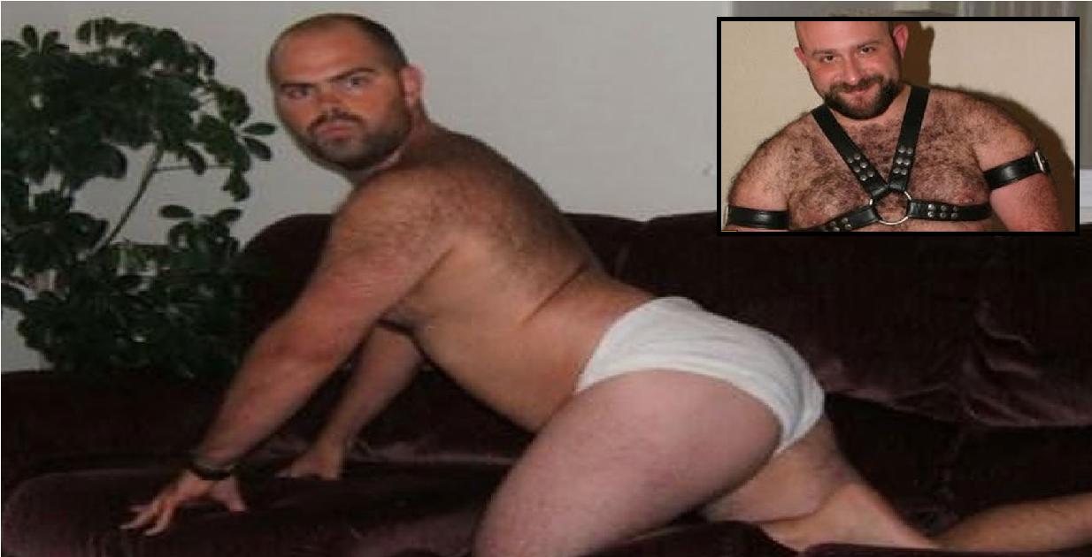 nakne norske menn kåte kvinner