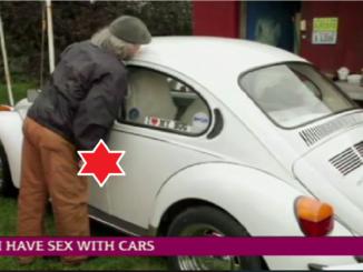 mann-har-sex-med-bil-eavisa