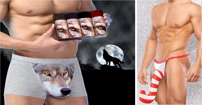 sexy undertøy for menn sex i stavanger