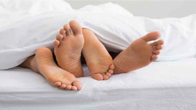 butt plug vibrator hvordan å lage et sexleketøy
