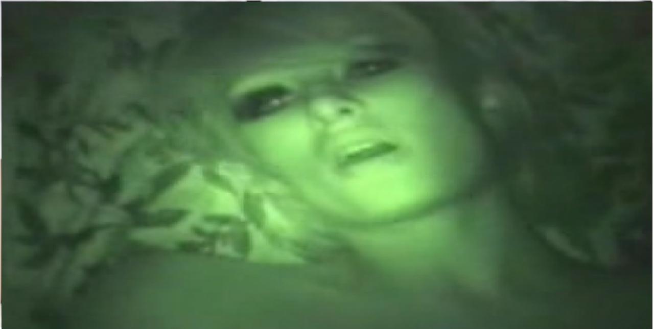 kjendis naken moden sex