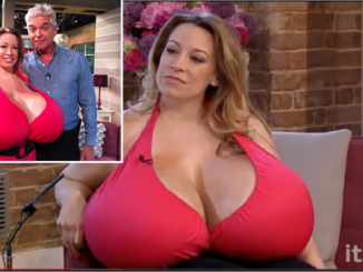 porno med eldre damer norges største pupper