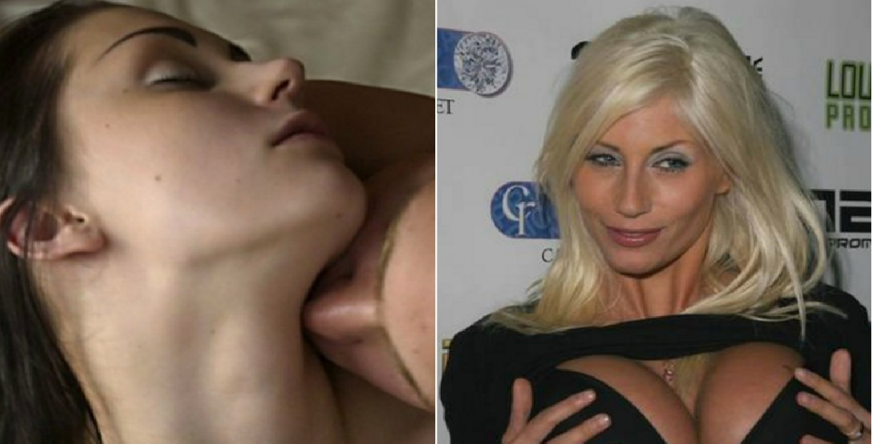 den beste penisring sexy video sexy video
