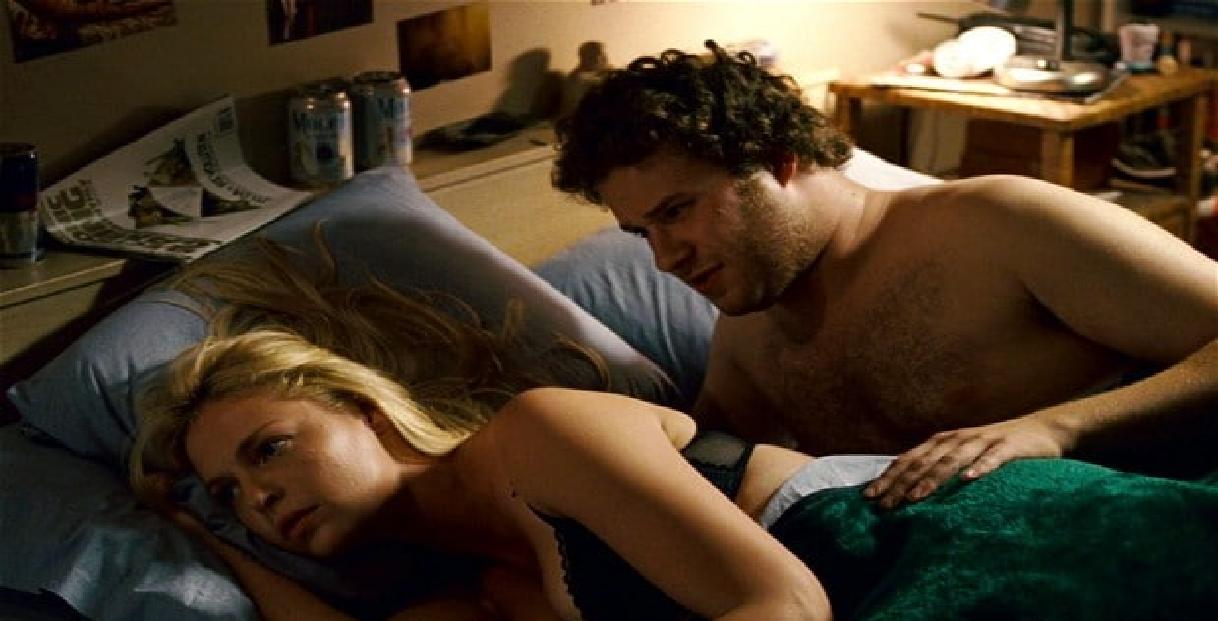 sex sex sex i senga