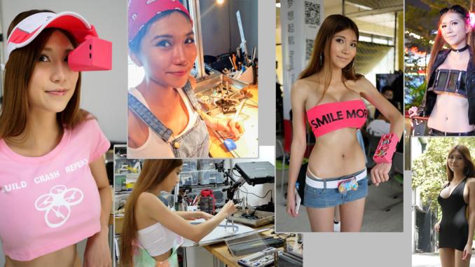 bilder av jenter i bikini tønsberg