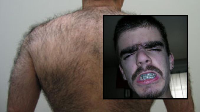 stor penis gutt pic