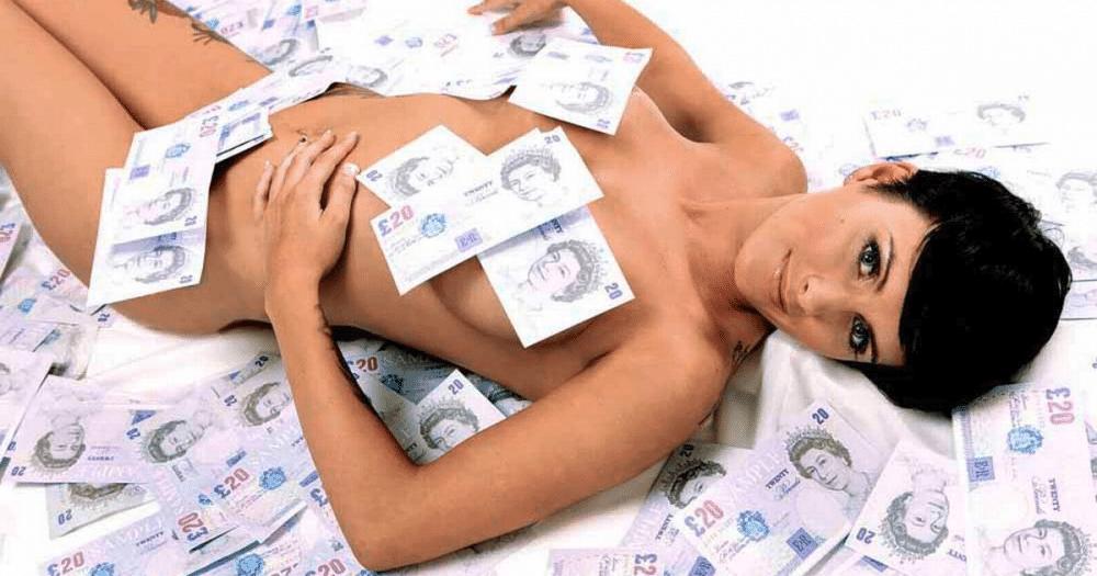 Når du vinner jackpotten hos 10Bet, må du ikke la din nye millionærstatus ødelegge livet ditt!